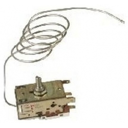 ZPQ9558-THERMOSTAT RANCO K59 H1300