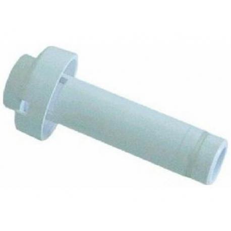 TROP-PLEIN 20-88MM - TIQ4380