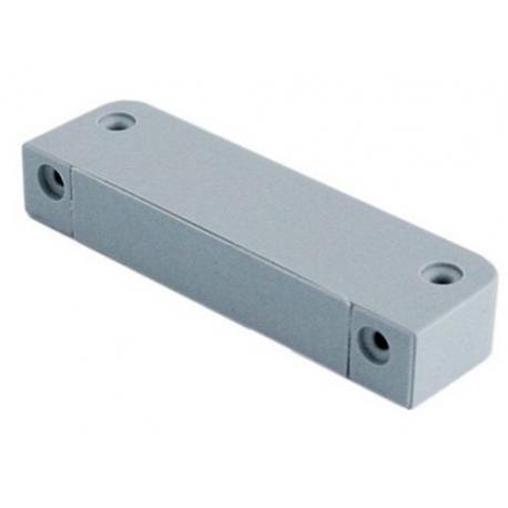 MAGNETE+CUSTODIA N1000/N1300/LP57 - FVYQ8261