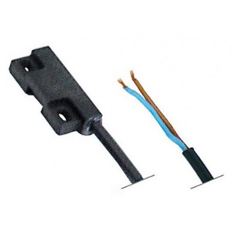 REED MAGNETICO N1000/N1300/LP57 - FVYQ8280