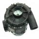 ELECTROPOMPE POUR N1300 1.35KW 400V 50HZ - FVYQ8356