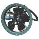 VENTILATEUR A VIROLE 18W 230V - TIQ62102