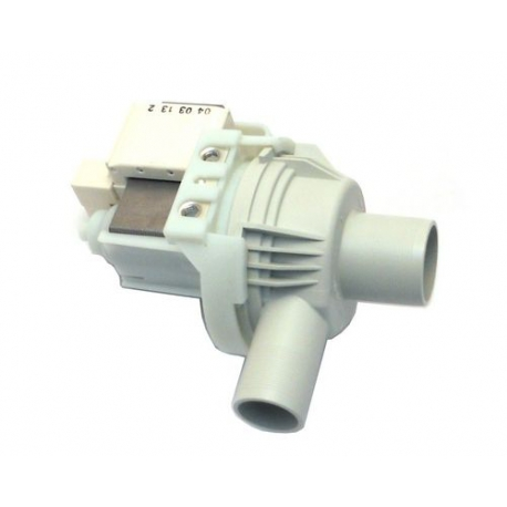 TIQ0606-POMPE DE VIDANGE 100W 220/240V 50/60HZ ORIGINE