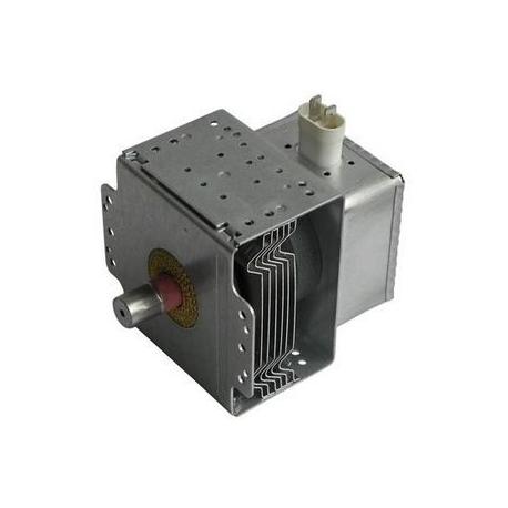 MAGNETRON 2M248J-N 1000W - ZPQ7546