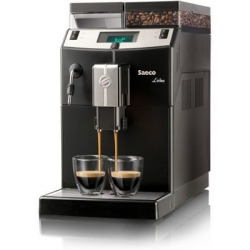 MACHINE A CAFE LIRIKA FOCUS SAECO - FRQ6449