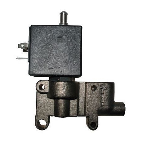 ELECTROVANNE 3V A.C ORIGINE - 70575381