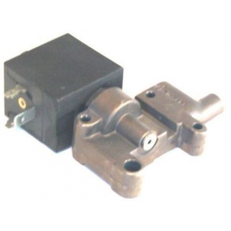 ELECTROVANNE 3V D.C ORIGINE - 70575391