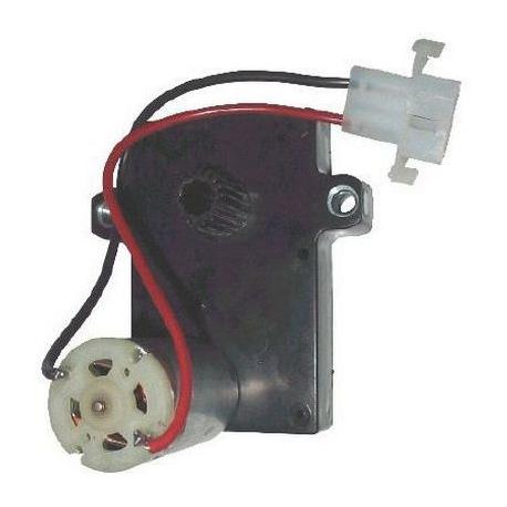 MOTEUR POUDRE 24V.D.C 100 RPM INN-D CAFE/CHOCOLAT ANCIEN  - 75562561
