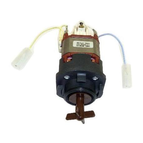 MOTEUR MIXER COMPLET 230 V.A.C - FRQ820