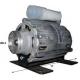 MOTEUR COMPACT 100W/220V ORIGINE