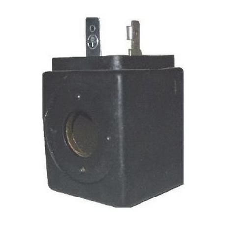 BOBINE PARKER 12V CC 12W - IQ603