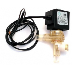 ELECTROVANNE SOLUBLE NECTA 0V2153 220V AC
