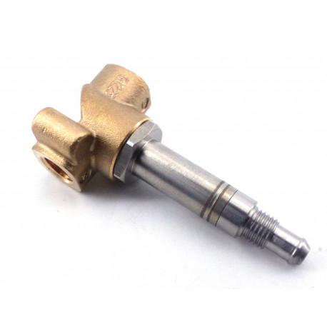 ELECTROVANNE PARKER 3VOIES 6W 220-230V AC 50-60HZ - IQ617