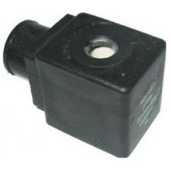 COIL 9W 220-230V AC 50-60HZ