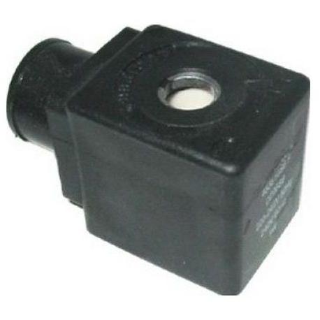 BOBINE 9W 220-230V AC 50-60HZ - IQ660