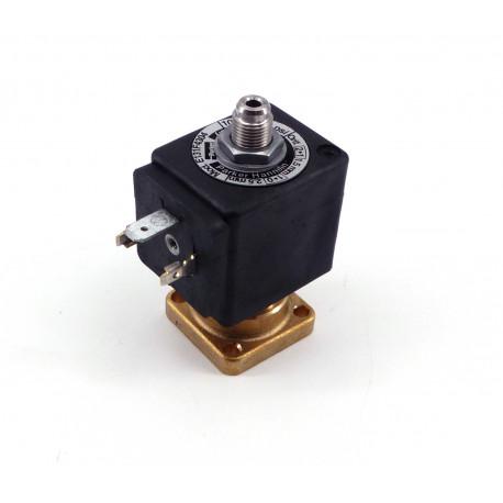 ELECTROVANNE LUCIFER RUBIS 3VOIES 9W 24V AC 50-60HZ - IQ664