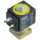 ELECTROVANNE NIVEAU EAU PARKER - IQ6653