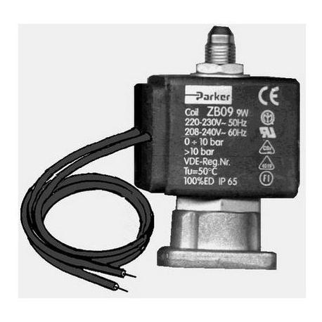 ELECTROVANNE PARKER 110V - IQ6655