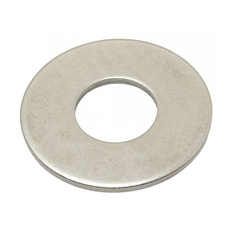 RONDELLE INT6.3MM EXT12.5MM - TIQ3442