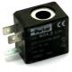 BOBINE PARKER 4.5W 230V - IQ6669