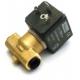 ELETTROVALVOLE PARKER 2VIE 9W 220-230V AC 50-60HZ INGRESSO - IQ678