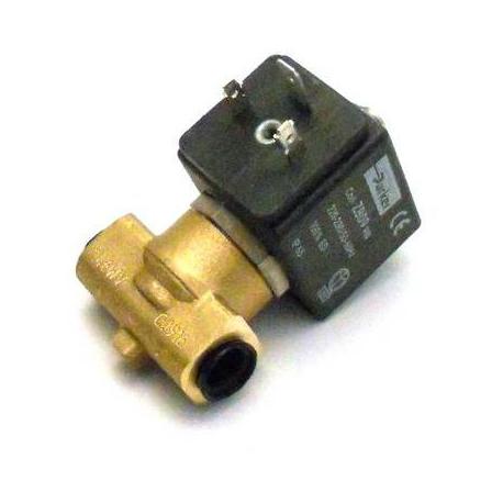 ELECTROVANNE PARKER 2VOIES 9W 220-230V AC 50-60HZ ENTREE 1/4 - IQ678