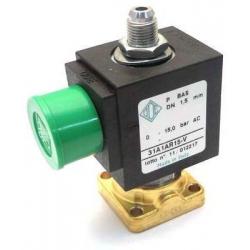SOLENOID ODE 3SENDER 14.5W 220-230V AC 50-60HZ