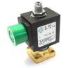 ELECTROVANNE ODE 3VOIES 14.5W 220-230V AC 50-60HZ