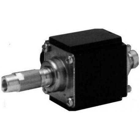 POMPE VIBRANTE FLUID O TECH 45W 24V AC 50/60HZ - IQ806