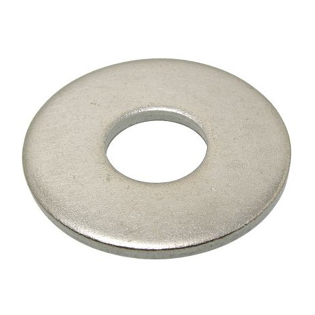 RONDELLE INT6.3MM EXT18MM - TIQ4556