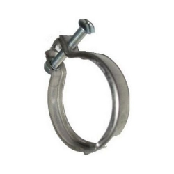COLLAR STAINLESS FOR PUMP GENUINE