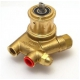 PUMP PROCON FIXING WITH COLLAR + BY PASS - IQ872