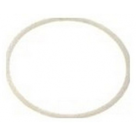 GASKET GICAR OF COUNTER WHITE ORIGIN - IQ959