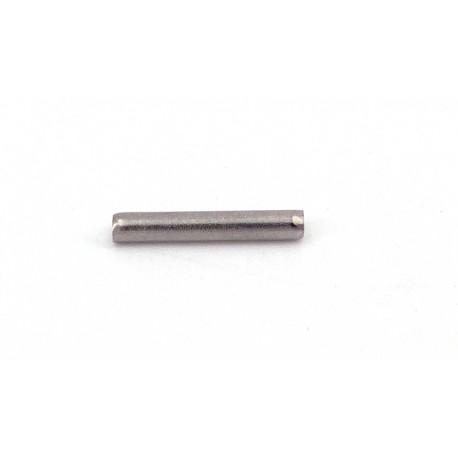 AXE - MQN224