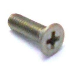 VIS M3X10 INOX