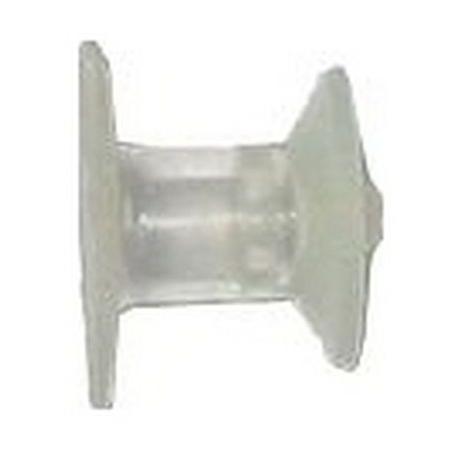 MEMBRANE VDA379 - IQN135