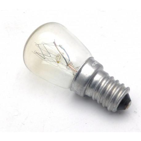 LAMPE T26/57 CL 25W - MQN307