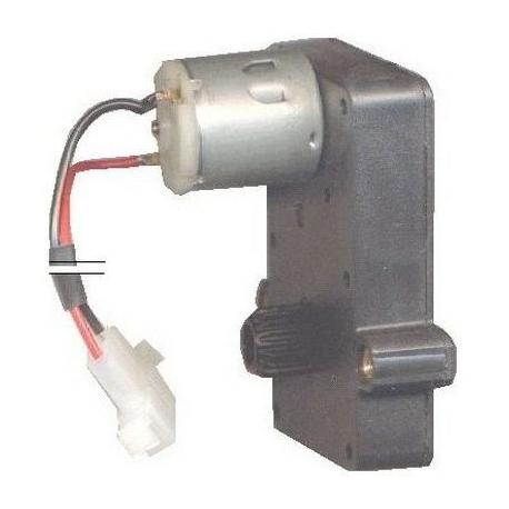 IQN152-MOTOREDUCTEUR K9349450 42RPM