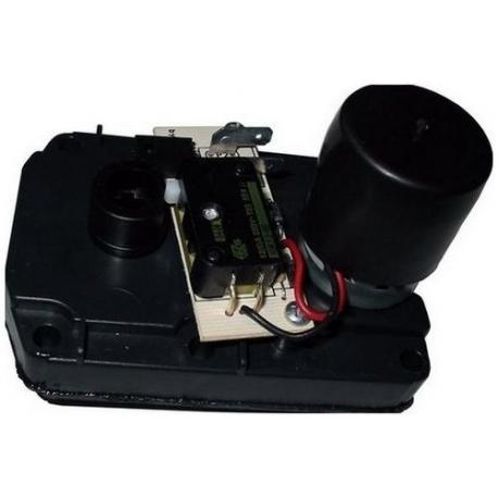 MOTEUR SPIRE 24VDC 24 RPM - IQN158
