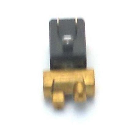 ELECTROVANNE 2VOIES 230V 50HZ ORIGINE - EQY8