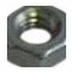 LOT 20 ECROUS INOX M5 - TIQ4560