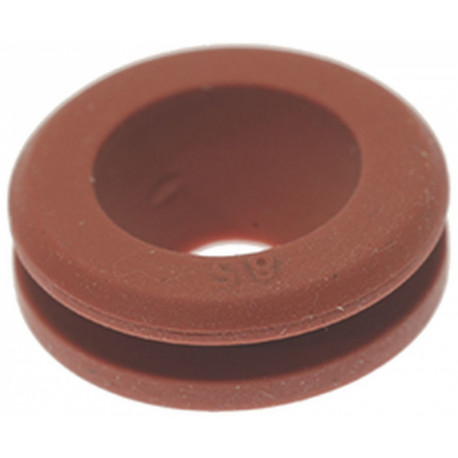 INTERNAL SEAL RED - IQN184
