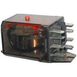 RELAIS FINDER 6232823 230V - IQN199