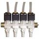BLOC 2 ELECTROVANNES ORIGINE - IQN210