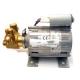 MOTEUR POMPE COMPLET MOZAIC 1GR MOZAIC 230V ORIGINE RENEKA - ERQ6315