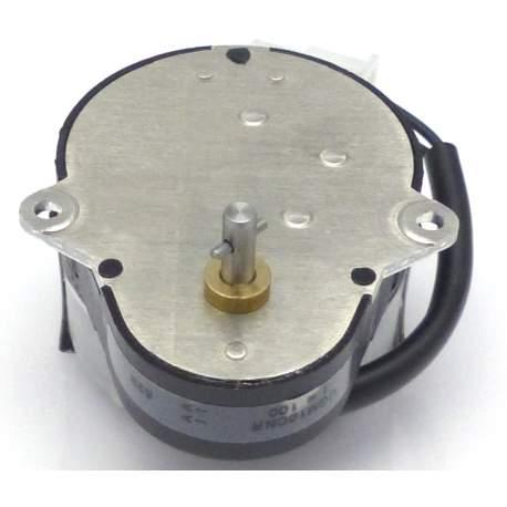 MOTEUR SAIA UDS 5 RPM 220V ORIGINE SAECO - FRQ6695