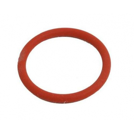 IQN245-JOINT ROUGE 16X2MM ORIGINE