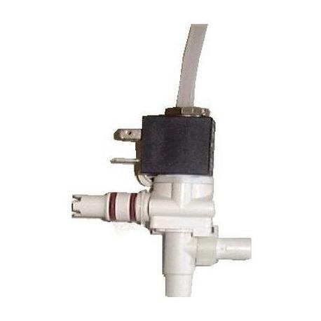 ELECTROVANNE WITTENBORG ORIGINE - IQN258