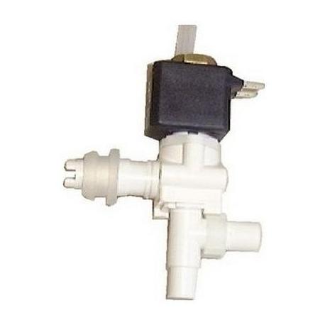 ELECTROVANNE CRANE 110V & - IQN263