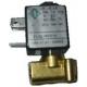 ELECTROVANNE ODE 2VOIES 11.5W 230-240V AC 50-60HZ - IQN325